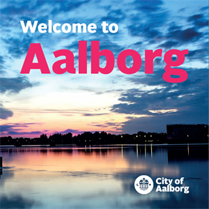 Welcome to Aalborg